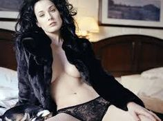 Hot Fetish and burlesque Model Dita Von Teese From Pintogram Cameron Diaz, Pin Up, Catwoman, Milwaukee, Playboy, Dita Von Teese Burlesque, Dita Von Tease, Photoshoot Pics, Style