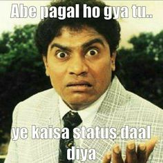 Journey of Johnny lever From pen seller to King comedian Creative Instagram Stories, Instagram Story, Raja Hindustani, Eminem Poster, Eminem Albums, History Of Astronomy, Eminem Wallpapers, Hiba Nawab, Bollywood Funny