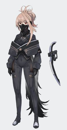 Fantasy Character Design, Character Design Inspiration, Character Concept, Character Art, Concept Art, Fantasy Characters, Female Characters, Anime Characters, Avatar Picture