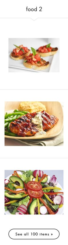"""food 2"" by bashy-hiray ❤ liked on Polyvore"