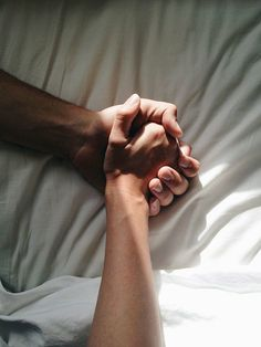 10 Signs You Are Dating A Great Guy Who You Should Never Let Go
