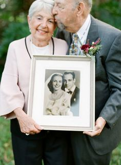 What Love Looks Like 70 Years After I Do 50 ans de mariage Wedding Anniversary Pictures, 60th Anniversary Parties, 25th Wedding Anniversary, Anniversary Ideas, Anniversary Boyfriend, Second Anniversary, Boyfriend Birthday, 50th Wedding Anniversary Decorations, Wedding Aniversary