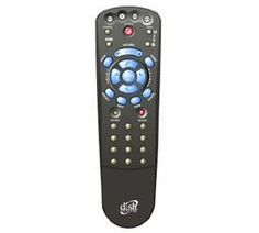 DISH NETWORK 3.1 REMOTES by EchoStar. $12.99. This is original OEM Equipment, not an aftermarket product. This DISH Network IR Version 3.1 Remote Control will control all Infrared only DISH Network receivers.