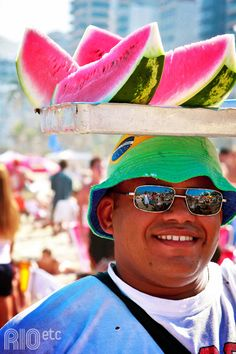 Culture and people of Brasil. #Travel #Brasil #Culture