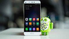 Xiaomi Mi5 e` ancora un valido cellulare? I cellulari cinesi sono quasi una moda per una buona quantita` di persone, e la Xiaomi sa come sfruttare questa piccola mania del momento. Uno dei suoi cellulari e` il Xiaomi Mi5.Quanto costa? Essend #xiaomi