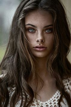 Picture of Meika Woollard Beautiful Girl Image, Beautiful Eyes, Beautiful Women, Vaquera Sexy, Boho Life, Portraits, Australian Models, Teen Models, Girl Next Door