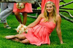 Celeb bump day: Glee 's Heather Morris, Kim Zolciak's twin bump, Fergie