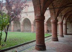 San Pietro in Consavia, Asti by jacqueline.poggi, via Flickr