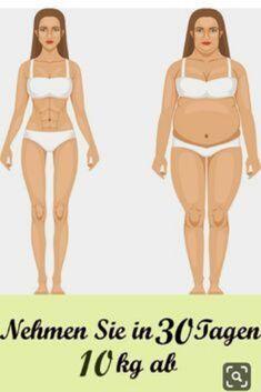 Wie man Holunder für Gewichtsverlust vorbereitet