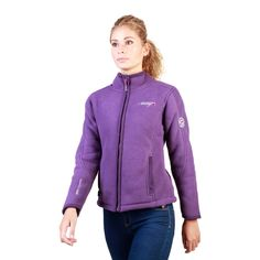 Now our new collection available on our store: [Fitness Tracksuits] Check it out here! [https://instyle4you.com/collections/fitness-tracksuits]