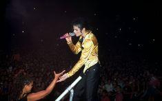 Michael Jackson Animated Wallpaper | MICHAEL JACKSON WALLPAPERS | MICHAEL JACKSON STOCK PHOTOS
