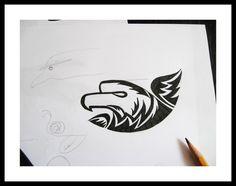 BoldFlower Logo designs