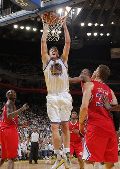 The 62nd NBA All-Star Game will be played at the Toyota Center in Houston on Sunday, February 17, 2013 (5:00 p.m. PT), televised exclusively on TNT and broadcast exclusively on ESPN Radio in the U.S.