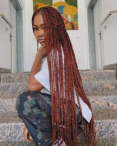 braided hairstyles braided hairstyles hairstyles singles hairstyles natural hair hairstyles for 8 year olds hairstyles indian hairstyles for 9 year olds braid hairstyles Braided Hairstyles For Black Women Cornrows, Cute Hairstyles For Medium Hair, African Braids Hairstyles, Dread Hairstyles, Black Girls Hairstyles, Black Girl Braids, Braids For Black Women, Braids For Black Hair, Ghana Braids