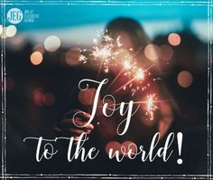 """Joy to the world, the Lord is come! """"When they saw the star, they rejoiced exceedingly with great joy. And going into the house they saw the child with Mary his mother, and they fell down and worshiped him. Gold Wall Decor, Gold Wall Art, Quote Posters, Quote Prints, Matthew 2, Christmas Blessings, Foil Art, Inspirational Posters, Joy To The World"""