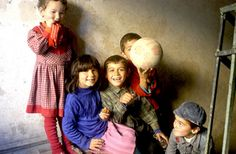 turkey on April 23 in the world festival of national child be a child (Ermenistan) http://www.uykusuzamasallar.com