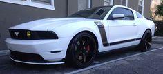 2012 Ford Mustang Boss - Kennesaw, GA #9403640823 Oncedriven