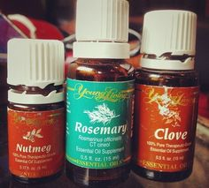 Why am I so tired - home compress for adrenals Essential Oils For Nausea, Ginger Essential Oil, Essential Oil Uses, Essential Oils Adrenal Fatigue, Young Living Oils, Young Living Essential Oils, Yl Oils, Healing Oils, Diffuser Blends