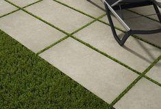 Outdoor Tiles, Marble Stones, Tile Design, Beige, Deco, Fabric, Collection, Porcelain Tiles, Tejido