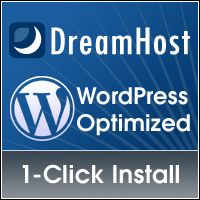 Um serviço de excelência na #dreamhost, consegue um Cupom de Desconto Dreamhost + Domínio Grátis 2014 ... #discount #coupon #domainfree