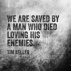 tim keller quotes on evangelism at DuckDuckGo Bible Verses Quotes, Faith Quotes, Me Quotes, Scriptures, Biblical Quotes, Religious Quotes, Spiritual Quotes, Positive Quotes, Tim Keller Quotes