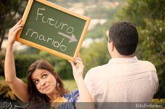 Lousa na e-session Photo Poses For Couples, Engagement Photo Poses, Engagement Photography, Wedding Couple Photos, Wedding Couples, Wedding Pictures, Pre Wedding Photoshoot, Wedding Shoot, Wedding Ideas