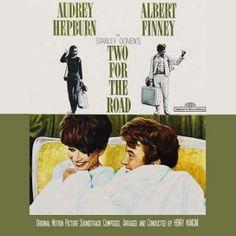 Um Caminho para Dois (1967)