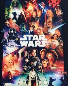 Star Wars #starwarswallpaper Pelis Star Wars, Logos Superheroes, Star Wars Divertido, Pelicula De Star Wars, Fondos De Star Wars, Fondos De Comic, Guerra De Las Galaxias Cumpleaños, Illustrations De Star Wars, Imagenes De Star Wars