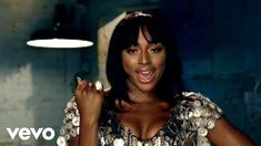 Music video by Alexandra Burke Feat. (C) 2009 Simco Limited under exclusive license to Sony Music Entertainment UK Limited Alexandra Burke, Flo Rida, Bad Boys, Music Videos, Youtube, Top 40, Scarlet, Stars, Leather