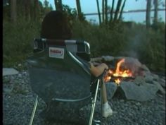Campfire Back Warmers, 2 Pack - Zincos Products Inc BAK-002 - Chair Accessories - Camping World