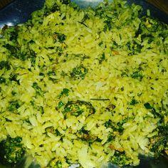 num_num😋🌸 This dish became my favorite.🍛