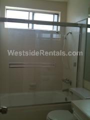 Apartments for rent in Los Feliz, 90027, Single, 1 Bath, $895 rent, Apartment - WestsideRentals.com