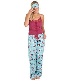 Joe Browns Femme Pantalon Détente (avec Bandeau pour les Yeux Gratuit) Joe Browns http://www.amazon.fr/dp/B00OK6ZUUK/ref=cm_sw_r_pi_dp_y9jvvb1X79S3P