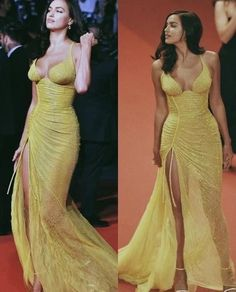 Women's Dresses, Elegant Dresses, Pretty Dresses, Beautiful Dresses, Wedding Dresses, Casual Dresses, Long Dresses, Sweater Dresses, Dresses Online
