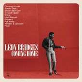 leon bridges https://records1001.wordpress.com/
