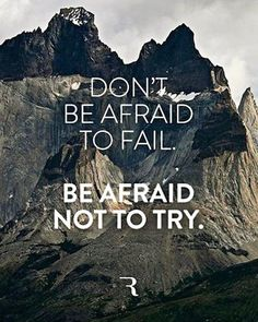 15 motivational quotes from Pinterest that will give you a kick up the arse