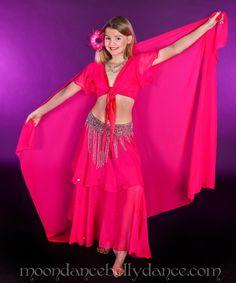 a1049a61ec10 39 Best Creating Dancewear images | Dance wear, Handarbeit, Handmade ...