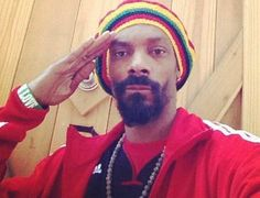 SNOOP DOGG IS NOW SNOOP LION FOR NEW ALBUM | inforoid.com