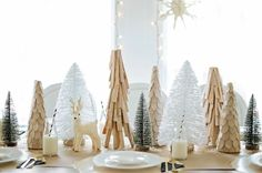 Little Gem: Holiday Breakfast With Doctor's Closet & Lulu And Drew | Glitter Guide