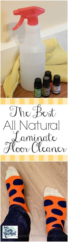44 Best How To Clean Laminate Flooring Images On Pinterest How To
