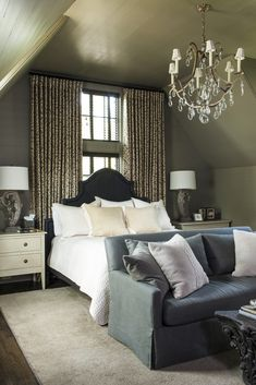 bedroom by mcalpine tankersley
