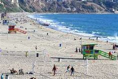 torrance beach ca - my youth