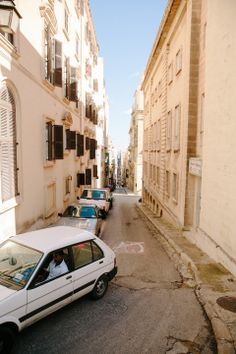 Madewell Spring 2014 x Erin Wasson. The Places Youll Go, Places To See, Malta Malta, Human Zoo, Erin Wasson, Beautiful Places In The World, Nature Images, Small World, Adventure Awaits