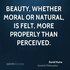 Stoicism Quotes, House Of Beauty, Beautiful Things, Simply Beautiful, Text Quotes, Beauty Quotes, Morals, David, Felt
