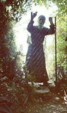 Miséricorde Divine, Pray Always, Byzantine Icons, Orthodox Christianity, Fresco, Saints, Painting, Quotes, The Divine