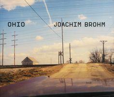 BROHM, JOACHIM : Ohio.