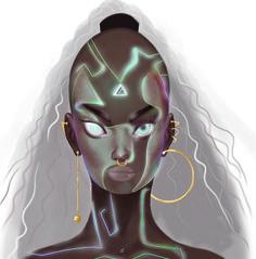 aa, cennet kapkac on ArtStation at https://www.artstation.com/artwork/olVdW