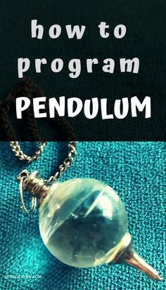 How To Program The Pendulum For Chakra Reading Pendulum is fantastic when it comes to reading energy, especially our chakras. And one of my favorite ways to check on the energy flow. Chakra Meditation, Chakra Healing, Meditation Music, Magick Spells, Wiccan, Reiki Training, Learn Reiki, Crystal Pendulum, Reiki Symbols
