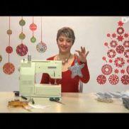 Decorazioni natalizie fai da te: addobbi per l'albero