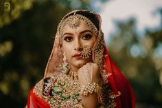 Bhumika Rajput | Photos, Reviews, Contact Info